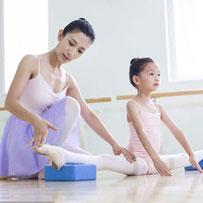 学习千赢体育官方网站怎样训练腿速
